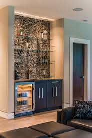 modern home bar designs cedar ridge modern home bar vancouver by the interior design