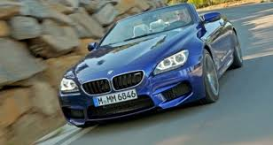 bmw rumors more bmw toyota rumors z4 and m6 replacements report