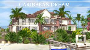 caribbean style modular homes home decor ideas