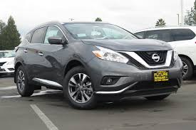 nissan murano interior accent lighting new 2017 nissan murano sl sport utility in roseville n42721
