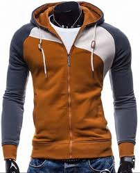 sweatshirt fit men men u0027s fashion and men stuff