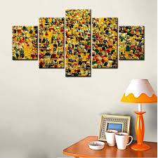 20 best lego star wars wall art wall art ideas outstanding lego wall art nz lego mosaic star wars wall decor wall regarding lego star wars