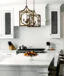 Glazed Kitchen Cabinet Doors Glazed Kitchen Cabinet Doors Metal Lattice Kitchen Cabinet Doors
