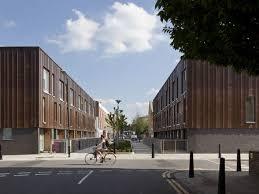 social housing u2013 definitions and design exemplars u0027 u2013 new book and
