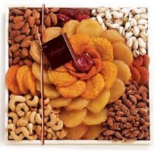 dried fruit gifts gift baskets dried fruit torn ranch 705 sm