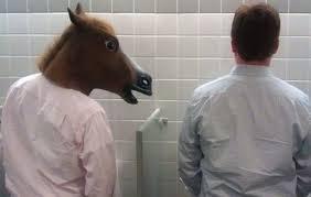Meme Horse Head - horse mask memes image memes at relatably com