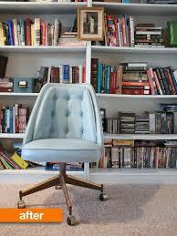 Painting Vinyl Chairs 38 Best Paint On Vinyl U0026 Fabric Images On Pinterest Painting