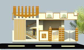building design building design service building design service panem