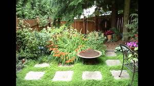 Small Family Garden Design Ideas Amazing Very Small Garden Design Ideas Youtube
