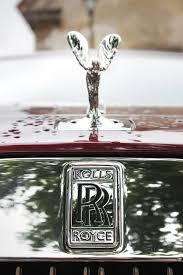 rolls royce car logo diena su u201erolls royce wraith u201c brangiausias gyvenimo desertas