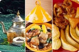 la cuisine du monde cuisine du monde histoire de la cuisine marocaine