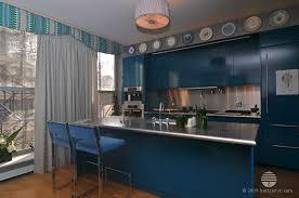 Cornice Curtains Kitchen Window Treatments Zac Posen Interior Design Pattern
