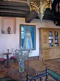chambre d hote paimpont le manoir du tertre maison d hôtes en brocéliande paimpont bretagne
