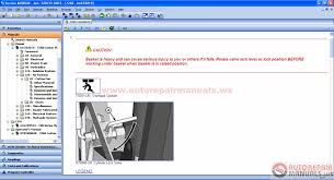 operation manual free auto repair manuals page 81