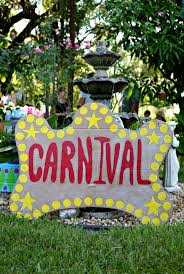 halloween sign templates top 25 best carnival signs ideas on pinterest circus carnival