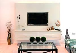 Flat Screen Tv Wall Cabinet With Doors Tv Wall Mount Ideas Wall Mount Ideas Tv Wall Mount Shelf Ideas