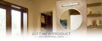 residential lighting designer lighting justice design group