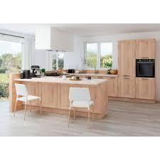 cuisine ouverte avec bar amenager une cuisine ouverte 3 une cuisine semi ouverte
