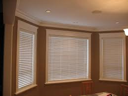 benefits of using faux wooden blinds u2014 home ideas collection