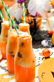 spooky halloween party u0026 tablescape ideas thirtysomethingsupermom