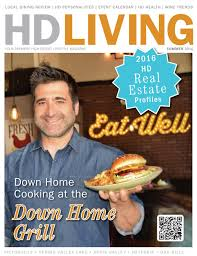 hd living summer 2016 by hd living magazine issuu