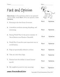 best 25 fact and opinion ideas on pinterest fact or opinion