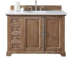 Coastal Bathroom Vanity 48