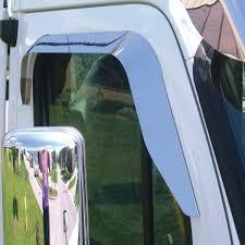 kenworth t700 window trims exterior trims freightliner cascadia