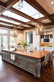 Oversized Kitchen Islands 50 Inspiring Kitchen Island Ideas U0026 Designs Pictures Homelovr