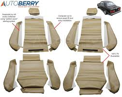 seat covers for bmw 325i 1994 bmw 325i seat covers related keywords suggestions 1994