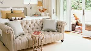 How To Decorate A Guest Bedroom - 40 guest bedroom ideas coastal living