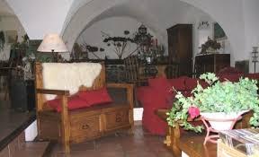chambre d hote monestier de clermont chambres d hôte isère séjour chambres d hôte location