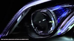 new e class saloon mercedes benz retail group new cars youtube