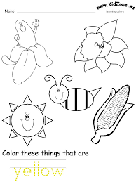 educational coloring pages for preschoolers at children books online
