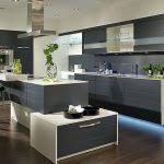 home kitchen interior design photos cool kitchen designs cool residential home kitchen interior design