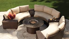 Kijiji Kitchener Furniture Furniture Gorgeous Patio Furniture On Sale In Toronto Glamorous