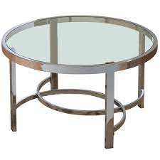 dolphin coffee tables coffe table chrome coffee table in strata tables sets wood