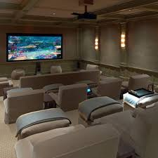 Designing A Media Room - best 25 home theater design ideas on pinterest theater rooms