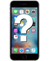 How To Check If You by How To Check If Iphone You U0027re Buying Is Stolen Or Not