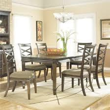 furniture stores murfreesboro home design pictures