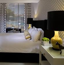black white and yellow bedroom black white and yellow bedroom red black and white bedrooms black