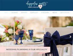 Wedding Planning Websites 100 Best Wedding Party U0026 Event Planning Websites