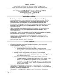 cio resume information security resume cio resume fashion design cover letter