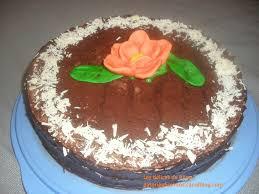 cuisine de ouf gâteau mousse au chocolat de ouf les délices de bilou