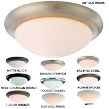 Monte Carlo Ceiling Fan Light Monte Carlo Fans Mc18 Matte Opal Glass Light Kit Mc Mc18