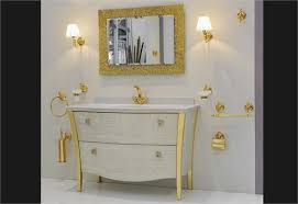 High End Bathroom Vanities by Valentino Vanity From Lea Bassani