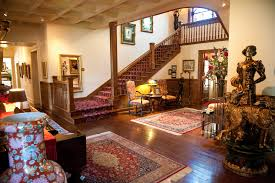 Mansion Interior Design Com by 16 Best Newbury Mansion Aka The Old Mcguire Family Mansion