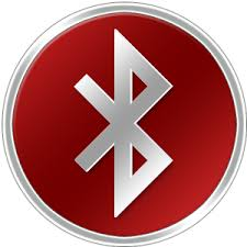 bluetooth apk bluetooth hacker prank apk on pc android apk