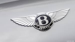 bentley logo wallpaper 2018 bentley continental gt supersports convertible color ice
