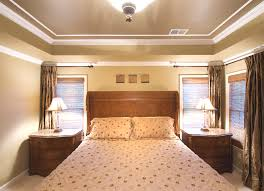 home design architect bedroom ideas fabulous ideas color paint for tray ceiling with